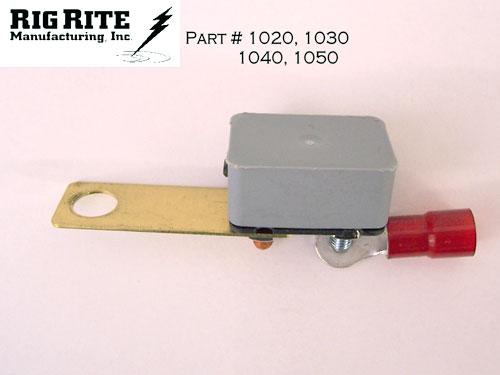 4 wire minn kota wiring diagram get free image about wiring diagram