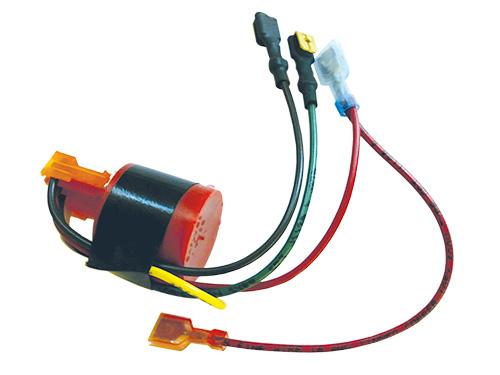 Aerator Timer Wiring Diagram from rigritemfg.com